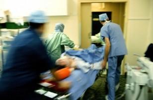 Le Plan d'urgence pour l'hôpital veut «recréer une confiance dans l'avenir»