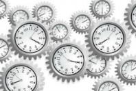 horloge-temps-travail-img-dossier