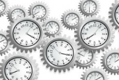 horloge-temps-travail-img-dossier