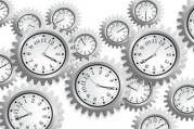 horloge-temps-travail-une