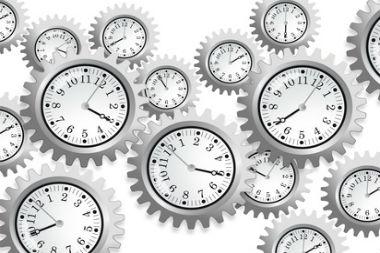Béziers Méditerranée accorde des compensations sociales à l'augmentation du temps de travail