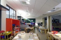 icmArchitectures_Ecole Mat Centre Aix les Bains (2)