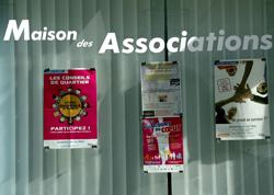 image dossier juridique association