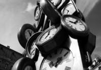 Horaires des services publics : poser des limites aux attentes grandissantes des habitants