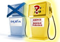 img-dossier_agence_financement_collectivites