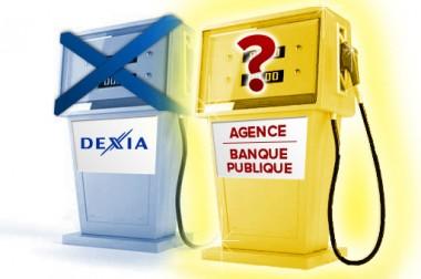Banque Postale-SFIL : un modèle à clarifier d'urgence