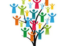 Economie sociale et solidaire et collectivités territoriales : un couple à fort potentiel