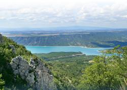 Les enjeux de l'eau et les collectivités territoriales