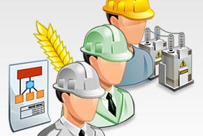 Les ingénieurs territoriaux et leur nouveau statut en 10 questions