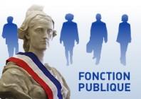 Image Dossier Réforme de la fonction publique