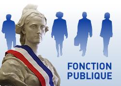 Quelle réforme de la fonction publique
