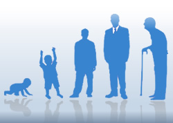 Réforme des retraites : quels effets pour les fonctionnaires