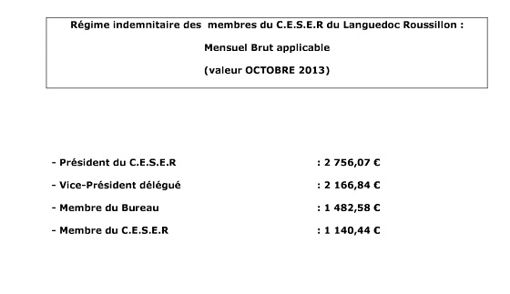 indemnites_ceser