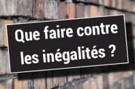 inegalites-une