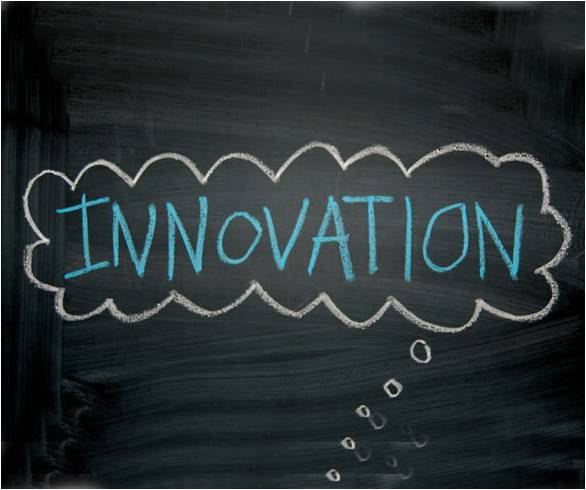 L'innovation managériale, effet de mode ou transformation durable ?