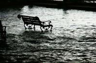 inondation-theme-2