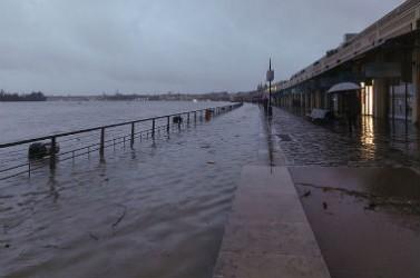 inondationbordeaux2