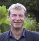 Jean-Louis Curret