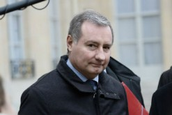 Jean-Luc Moudenc, le maire (UMP) de Toulouse sera le président de la future association.