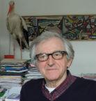 Jean-Michel Lucas,