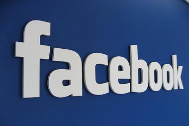 Comment les réseaux sociaux gagnent les collectivités locales