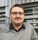 Jérôme Bonnemaison