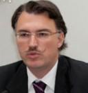 Jérôme MICHON