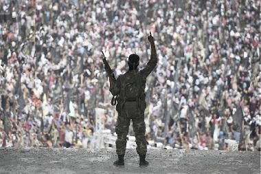 Lutte contre le terrorisme : le gouvernement somme les collectivités de prévenir la radicalisation religieuse