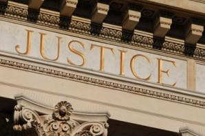 Premier chantier juridique du quinquennat : la moralisation de la vie politique