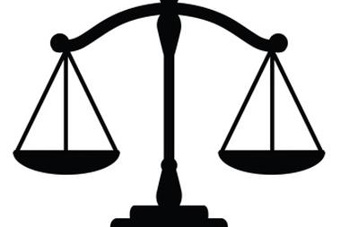 Discriminations : de fortes inégalités persistent dans la fonction publique