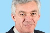 Philippe Knusmann, directeur général des services du Sedif.
