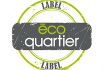 label_eco_quartier_cle57eb53