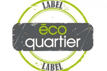 label_eco_quartier_cle57eb53
