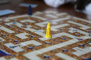 labyrinthe-une