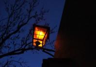 A Prades-le-Lez, l'arrêt de l'éclairage public en pleine nuit, c'est possible !
