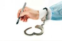 lanceur-alerte-whistleblowing-deontologie-une