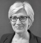 Françoise Larpin