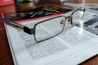 lecture-lire-magazine-lunettes-UNE
