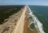 Loi Elan : un décret d'application problématique sur les espaces remarquables du littoral
