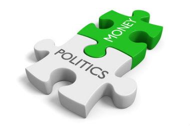 PLFR 2016 : Pourquoi la réforme de répartition de la CVAE ne sera (probablement) pas votée