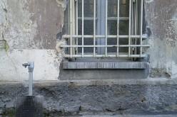 logement-insalubre
