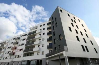 logement-social_rennes