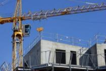 logement_construction_img_dossier