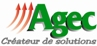 logo AGEC HD