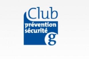 logo ClubPS
