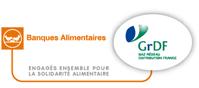 sponsor du dossier Chambéry : les restaurants scolaires participent à la collecte de dons alimentaires