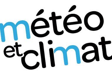 Association Météo et climat : les territoires, laboratoires du changement climatique