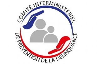 logo du CIPD