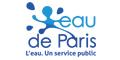 sponsor du dossier Climat : «Toutes les régions de France seront touchées, les mesures d'adaptation doivent être localisées»