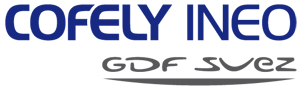 Cofely Ineo GDF Suez
